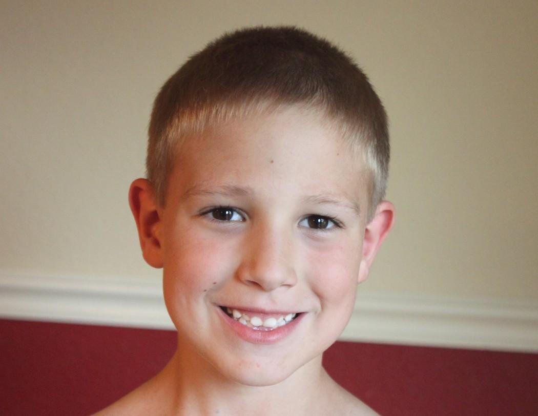4 Haircut Number 8 Haircut All Over Bpatello