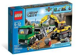 Lego Deals - May 27