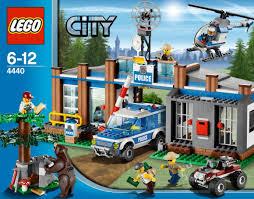 Lego Deals - May 4th