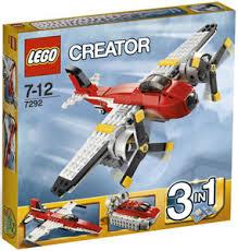 Lego Deals - May 27th