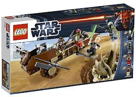 """Lego Deals for """"May the Fourth be With You"""""""
