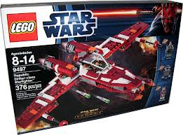 Lego Deals on Amazon - June 28