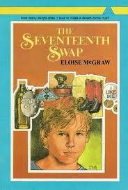 Favorite read-aloud books for creating family memories