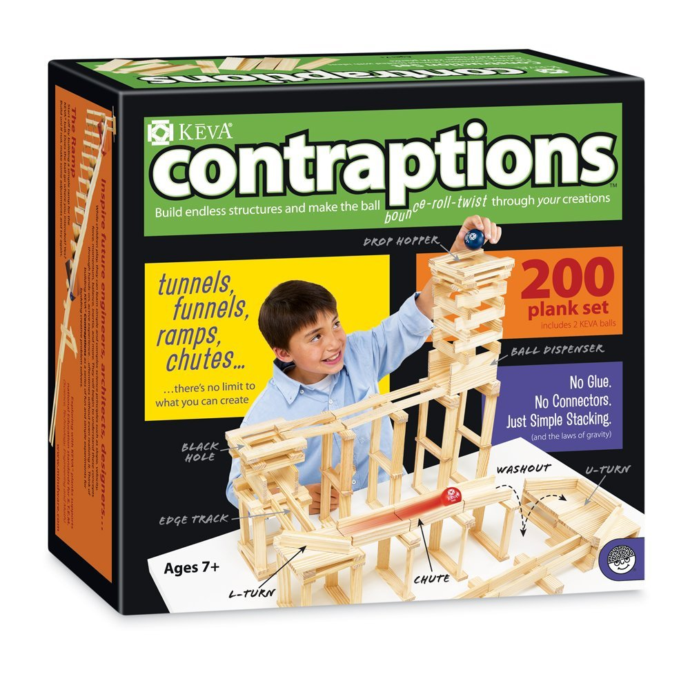 Educational Toy Deals on Amazon