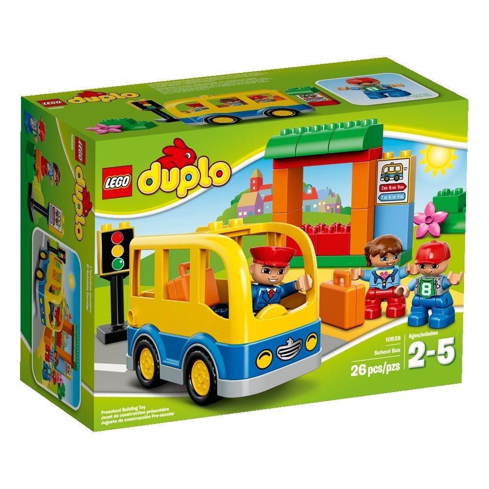 LEGO Duplo Sale on Amazon