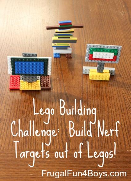 lego-nerf-targets-1