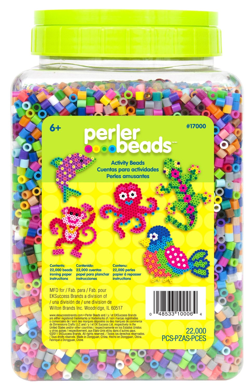 Minions Perler Bead Designs