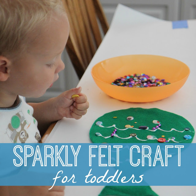 Craft Closet Boredom Busters for Kids