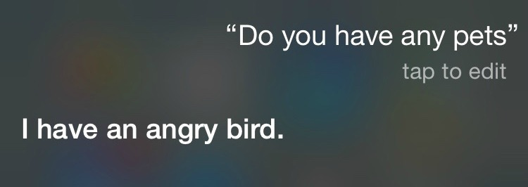 20 Questions to Ask Siri with Kids that are Hilarious and Family Friendly