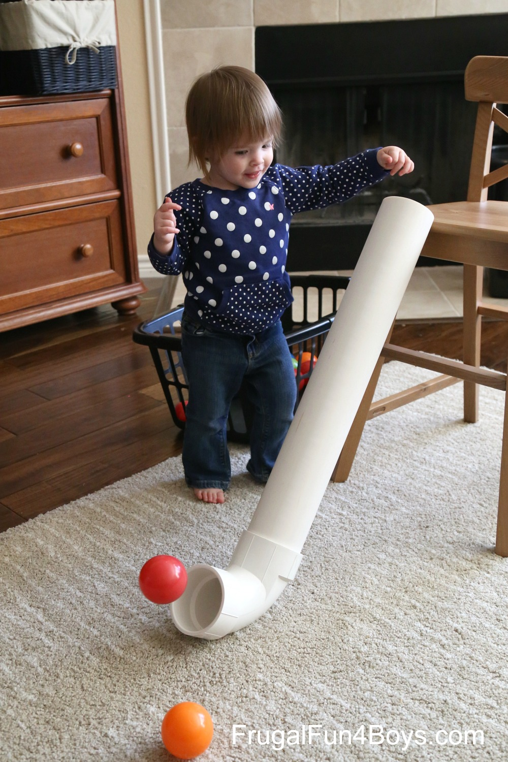 10 Ball Games For Kids Ideas For Active Play Indoors Frugal Fun For Boys And Girls