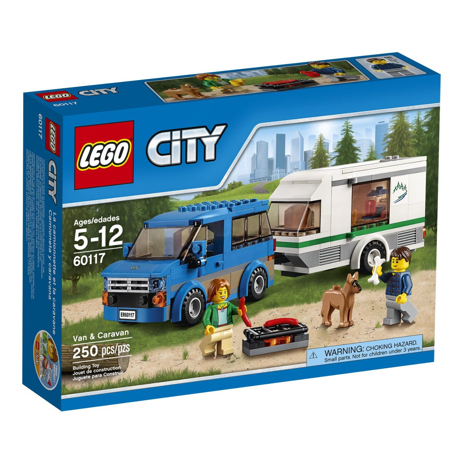 Magformers and LEGO Deals on Amazon