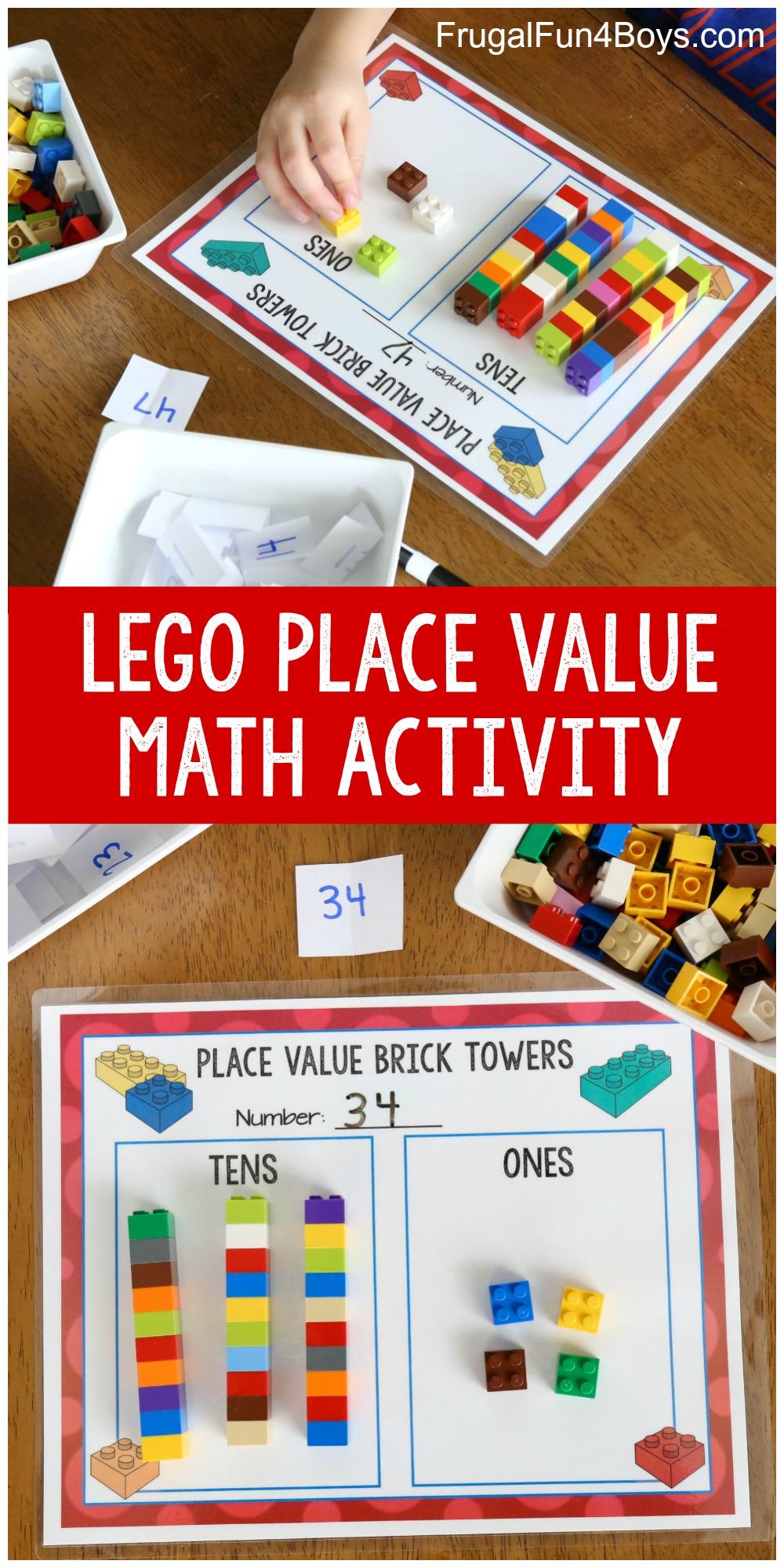 Place value homework ideas cover letter sample job application