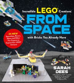 incredible-lego-creations-from-space