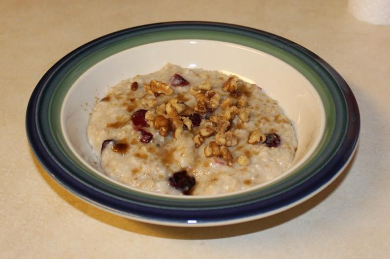 Feeding Boys: Breakfast Ideas to Fill Them Up!