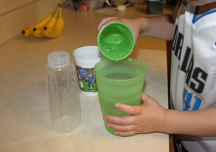 preschool water play activities frugal fun for boys and girls