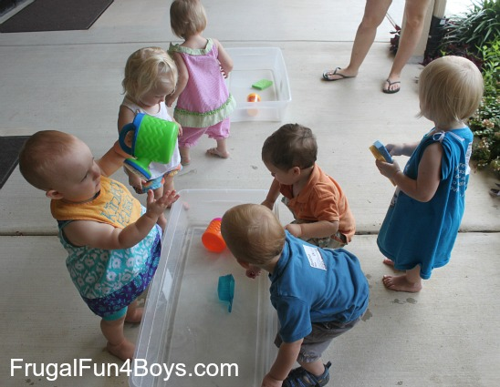 Best 25+ Group games ideas on Pinterest | Youth games, Fun ...