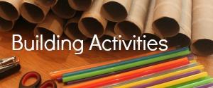Building Activities