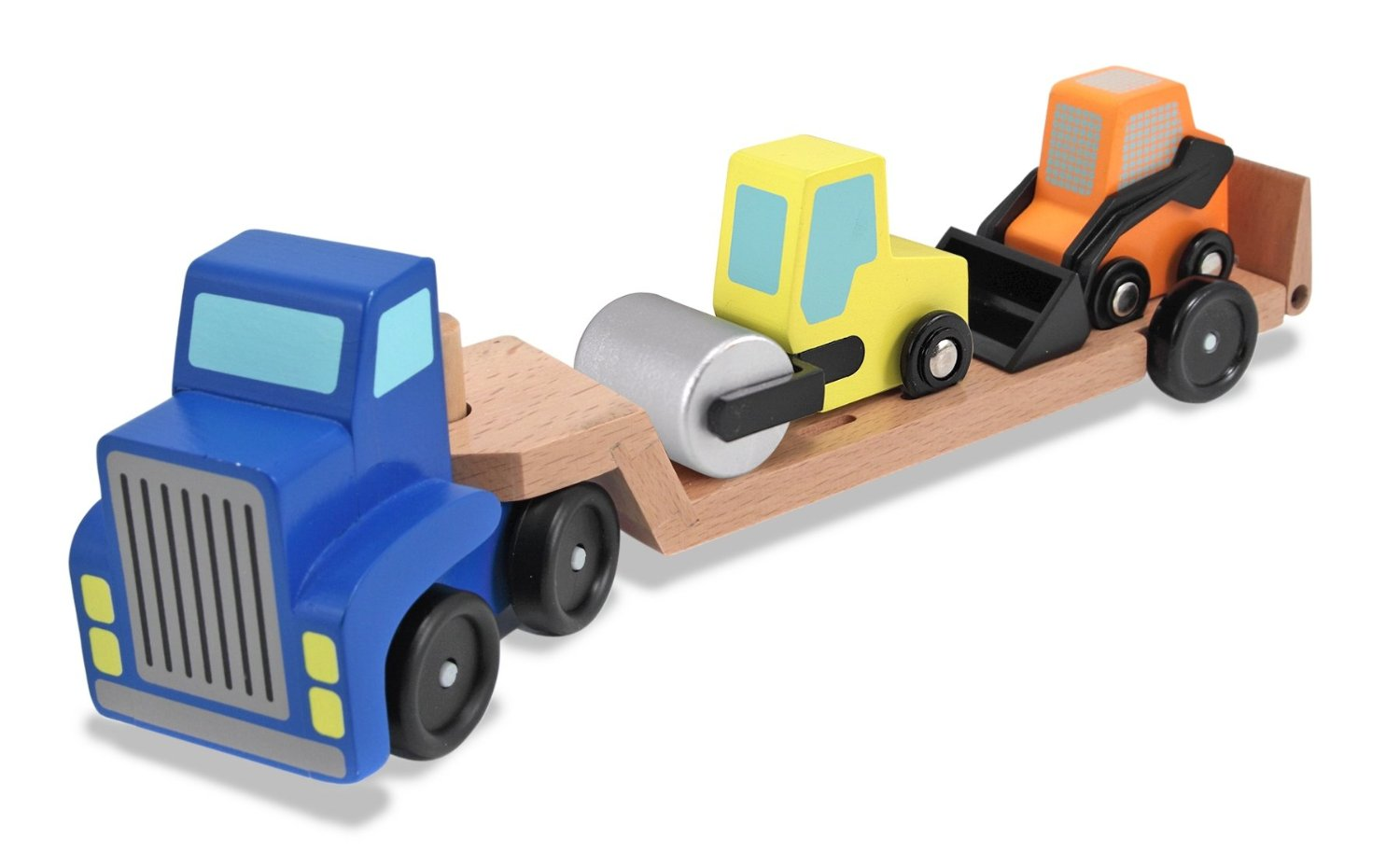 Amazon Deal of the Day – 50% Off Melissa and Doug