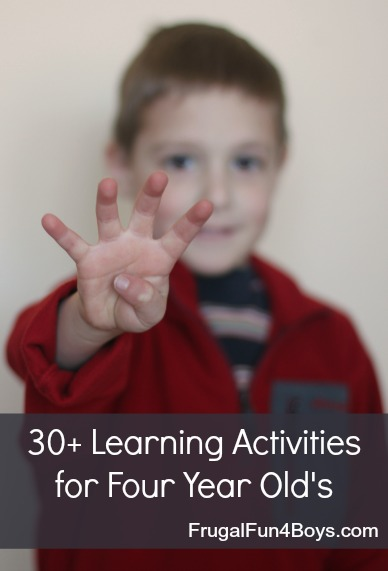 abc learning games for 4 year olds free learning games With letter learning games for 4 year olds