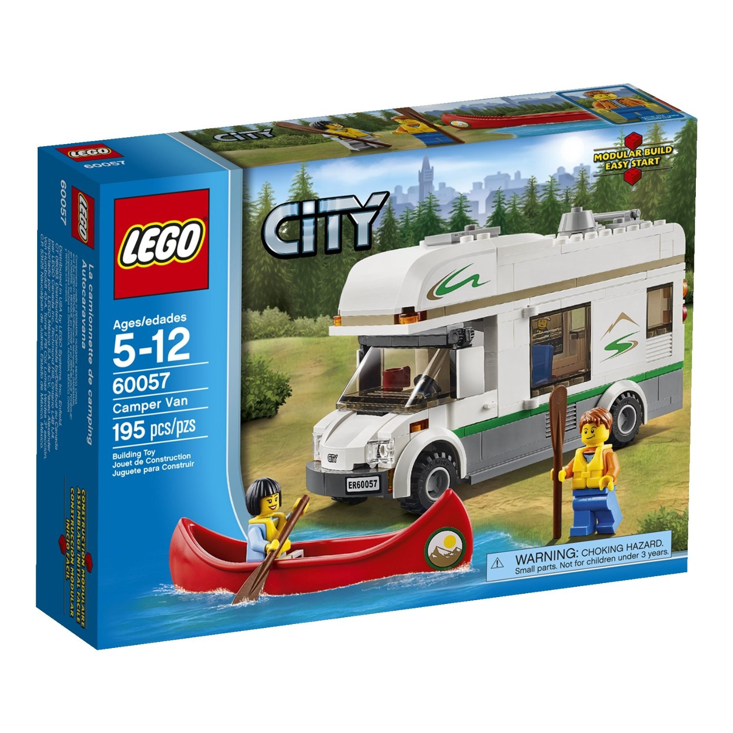 Lego Deals On Amazon July 9 2014 Frugal Fun For Boys And Girls