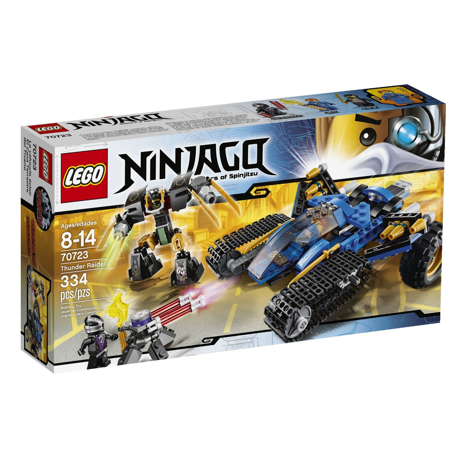 Labor Day Lego Deals On Amazon Frugal Fun For Boys And Girls