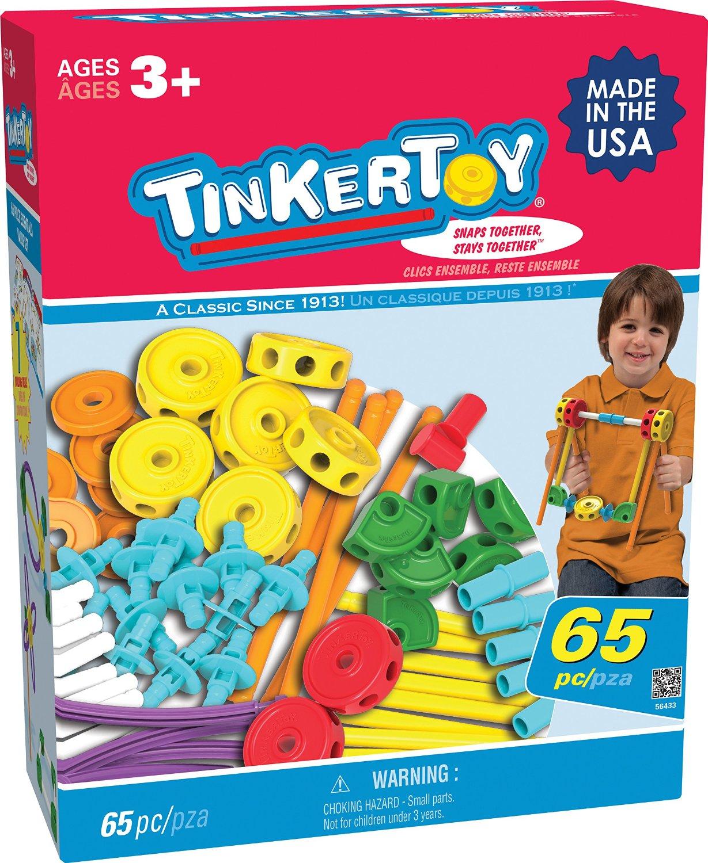 Retro Toys Sale on Amazon