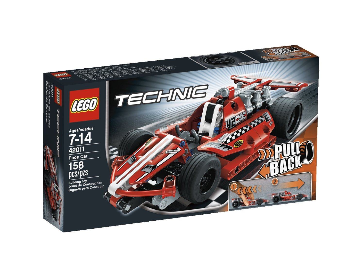 Cool Toys For 11 Year Boys : Gift ideas for to year old boys