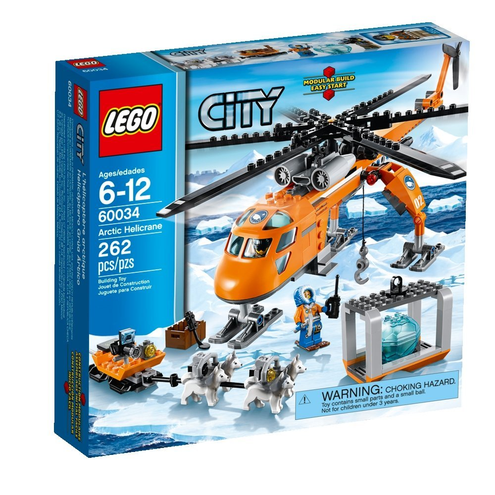 boys helicopter with Lego Deals Amazon March 11 2015 on Watch as well Inspiring Story Of Wright Brothers Inventors Of World E2 80 99s First Manned Flight as well 2052926 also Lego Deals Amazon March 11 2015 as well Toddler Time Things That Fly.
