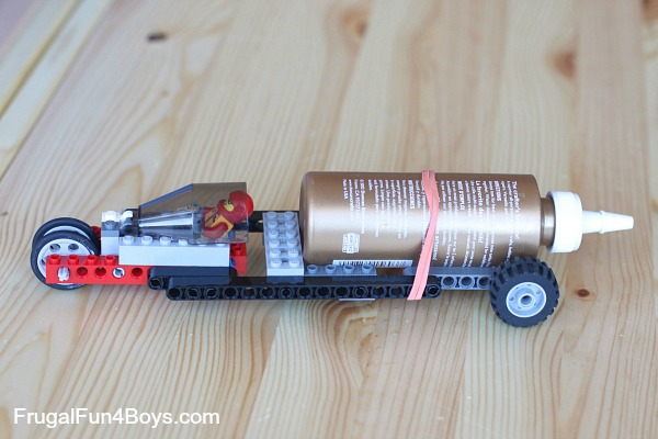 50 Lego Building Projects For Kids Frugal Fun For Boys And Girls