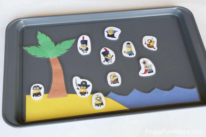 45 Best Science: Magnets - Preschool images | Preschool ...