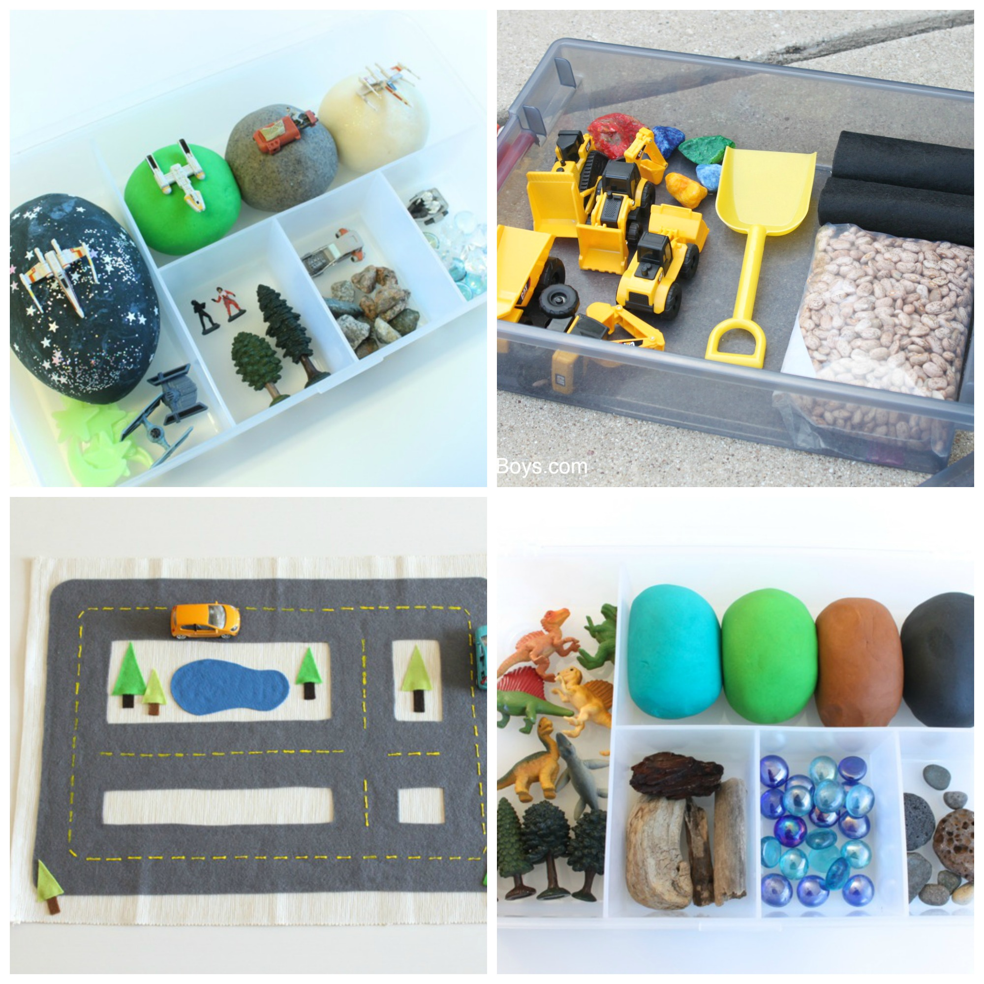 25 more homemade gifts to make for boys gifts to make for boys solutioingenieria Image collections