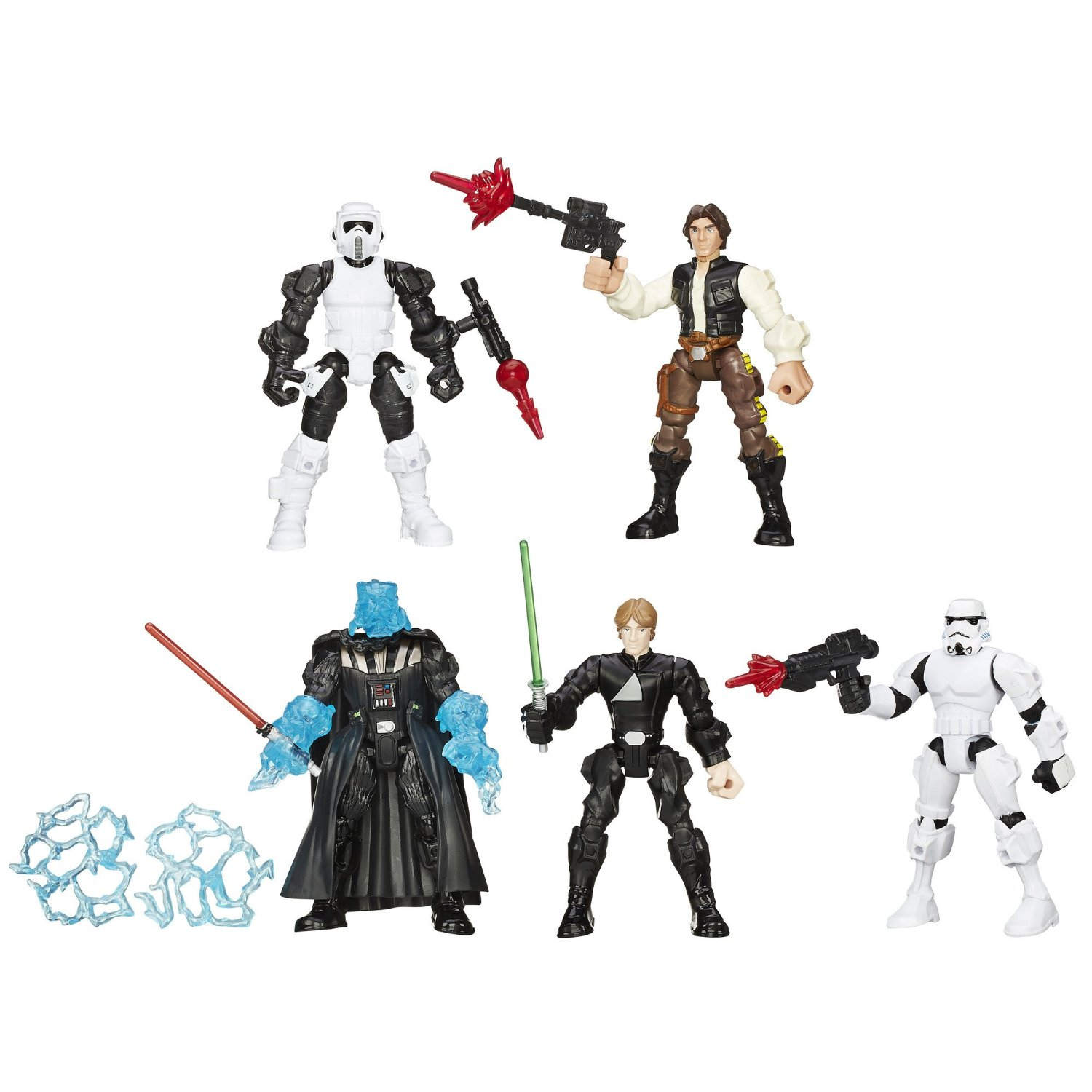 Up to 50% Off Hasbro Toys