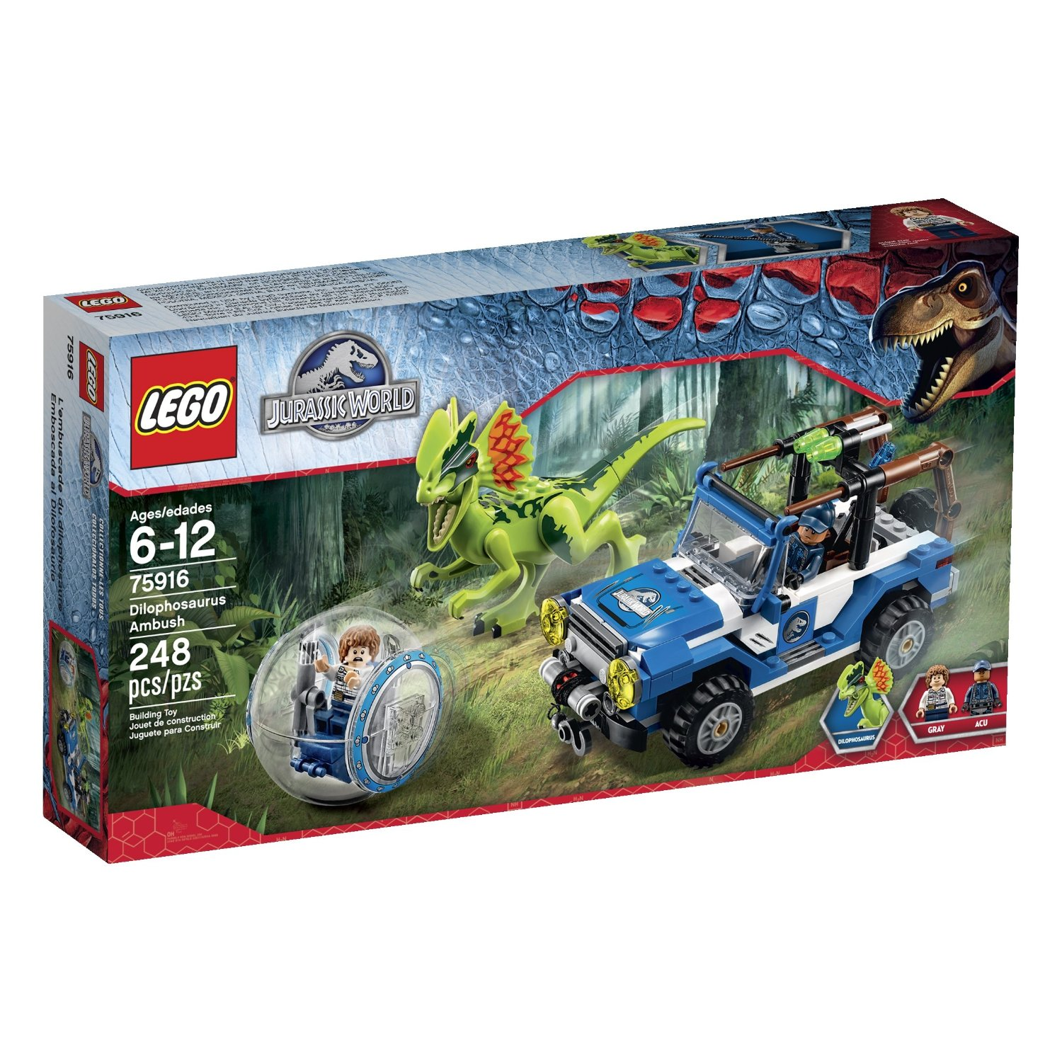 Lego Deals On Amazon March 17 2016 Frugal Fun For Boys And Girls