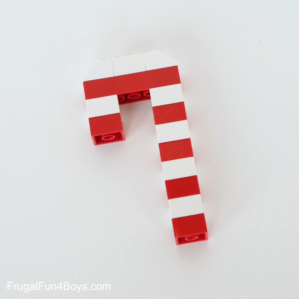 how to make your own lego instructions