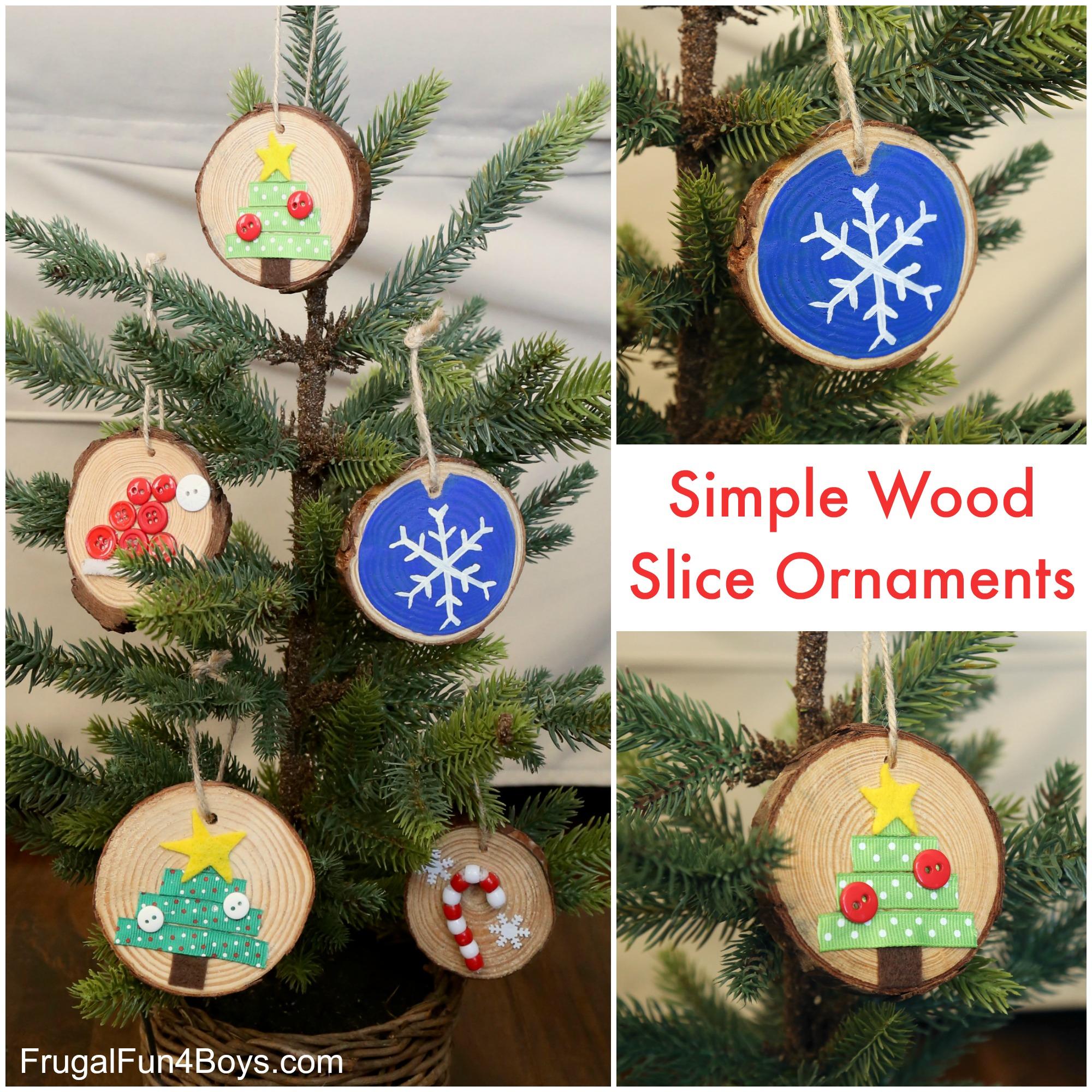 Colorado Christmas Ornaments Part - 22: ... Paracord Candy Cane Ornaments