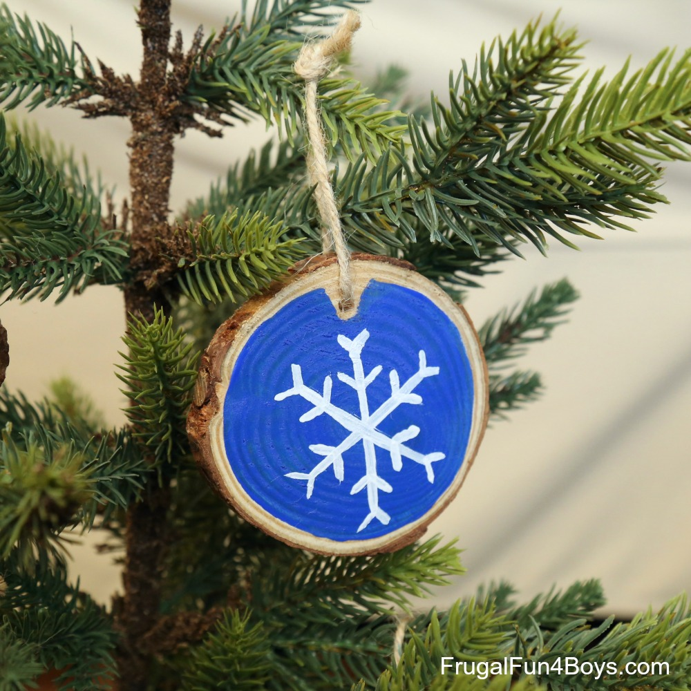Lovely Colorado Christmas Ornaments Part - 10: Candy Cane