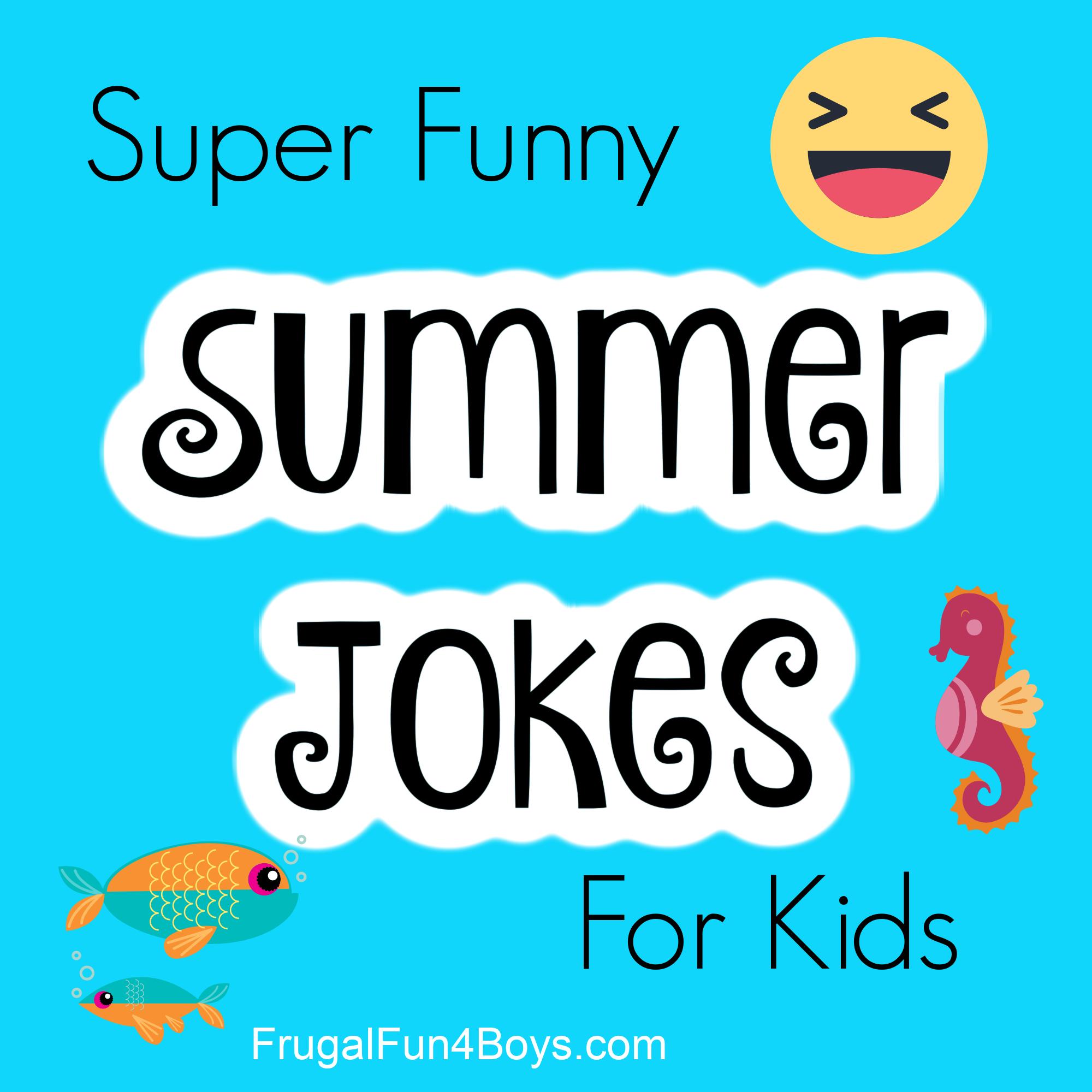 Short u jokes so Short People
