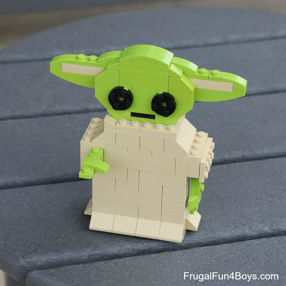 tom how do you fold the real cover yoda   Origami stars, Star wars ...   1000x1000